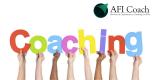 portada-facebook-coaching